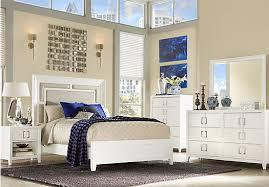 Master Bedroom Furniture Set Bed Linen Stunning Rooms To Go Master Bedroom Bedroom Suites