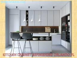best place to buy kitchen cabinets kitchen cheap kitchen cabinet orlando fl medium size of best