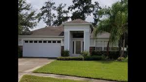 home for sale 4149 gevalia dr brooksville fl 34604 century 21
