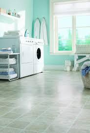 Best Flooring For Laundry Room Fancy Design Laundry Room Flooring Basement Best 25 Grey Laundry