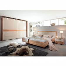 Wohnzimmer Ideen Kika Gemütliche Innenarchitektur Schlafzimmer Betten Kika Revaro
