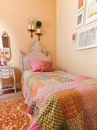 Exterior Home Design Magazines Interior House Colours Imanada Inspiring Design For Home Paint New