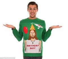 tipsy elves a multi million dollar business selling