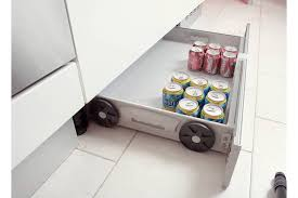 caisson pour meuble de cuisine en kit kit tiroir sous caisson accessoires cuisines