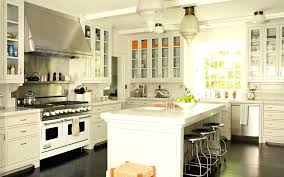 Industrial Kitchen Cabinets Viking Steel Kitchen Cabinets Viking Kitchen Cabinets A Viking
