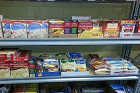 soup kitchen volunteer island beech island sc food pantries beech island south carolina food