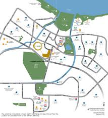 d nest pasir ris get floor plans and prices
