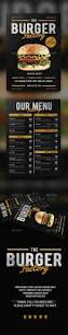 best 25 burger menu ideas on pinterest menu layout wood menu