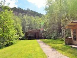 2 bedroom log cabin in dulverton wonha 1689635