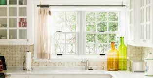 Kitchen Sink Curtain Ideas Stylist Design Ideas Kitchen Curtains Over Sink For Window The