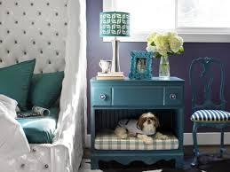 chambre pour chien diy fabriquez des objets pour votre chien à la maison