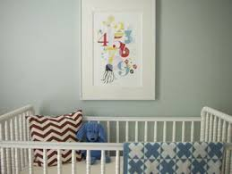 14 best baby room ideas images on pinterest baby rooms airplane