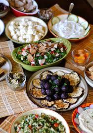 cuisine du liban restaurant le mezze grenoble livraison rapide de cuisine libanaise