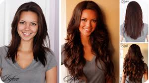 chicago hair extensions hair extensions cost in chicago il hair extension prices