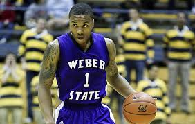 Harrison Barnes College Stats Goodman U0027s 2012 Nba Mock Draft Blazers Take Rising Lillard