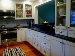 buying cabinets online my contractor is a believer now