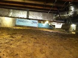 Louisville Basement Waterproofing by Basement Waterproofing U0026 Foundation Repair Company West Louisville