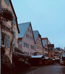 Freibad Bad Friedrichshall Badwimpfen De Startseite Facebook