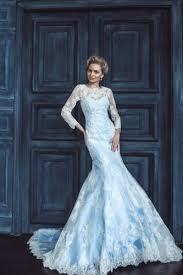 elsa wedding dress wedding dresses inspired in elsa frozen the wedding tales