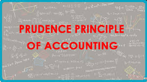 1084 prudence principle of accounting youtube