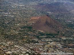 Scottsdale Fashion Square Map Aerial Photos Of Arizona