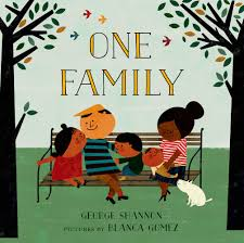 one family is one you need for thanksgiving kristen remenar