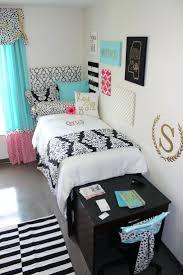 articles with dorm wall art ideas tag dorm wall decoration
