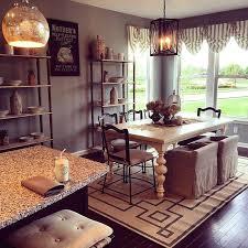 living room rug sets