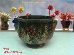 cheap flower pot men garden ornaments find flower pot men garden