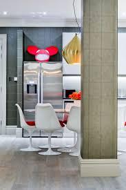 best 25 daniel hopwood ideas on pinterest minimalist kitchen bachelor pad by daniel hopwood