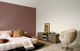 Paint For Interior Walls by Dulux Lexicon And Dulux Antarctic Deep Interior Loveliness