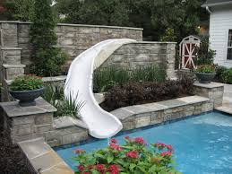 freeform pools create your perfect freeform pool design w artistry
