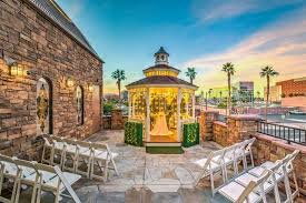 las vegas wedding registry vegas weddings venue las vegas nv weddingwire