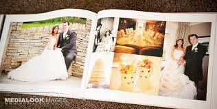 wedding photo album books wedding al books wedding photography