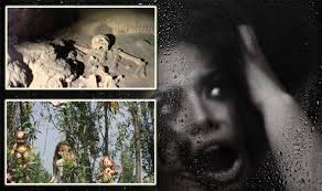 Top 10 Abandoned Places In The World Revealed These Are The 10 Creepiest Places On Earth Travel News