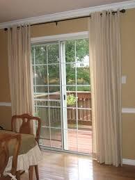 Window Dressing For Patio Doors Sliding Door Window Coverings Medium Size Of Patio Treatments For