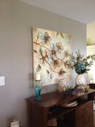 14 best new house bonus room images on pinterest bonus rooms