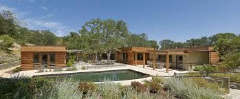 contemporary ranch house plans webbkyrkan com webbkyrkan com