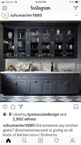 the best kitchen cabinet brands pin by barbara on kitchens kitchen cabinets brands