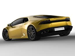 car lamborghini drawing these lamborghini huracan lp610 4 photos look legit and real to us u2026