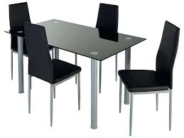 conforama table cuisine conforama table cuisine cuisines conforama table cuisine ronde