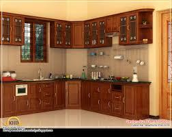 kerala homes interior house interior design in kerala don ua