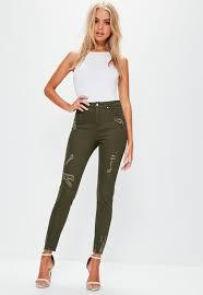 Trendy Plus Size Womens Clothing Wholesale Cheap Clothes Online Women U0027s Sale Clothing Missguided