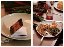 cuisine architecture cooking architecture food and design through communal meals