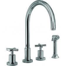 widespread kitchen faucets 4coastdesign