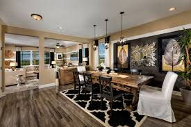ibis cove ii at south fork a kb home community in riverview fl