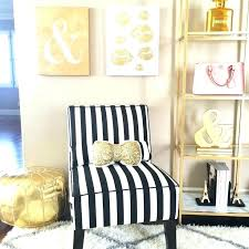 Black And Gold Room Decor Black And Gold Bedroom Decorating Ideas White And Gold Room