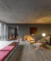 Wohnzimmerm El Vintage Beautiful Wohnzimmer Design Mobel Pictures House Design Ideas