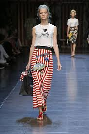 images for spring style for women 2015 87 best dolce gabbana summer 2016 women s fashion show images on