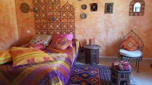 chambre d hote lezignan corbieres hotel lezignan corbieres réservation hôtels lézignan corbières 11200